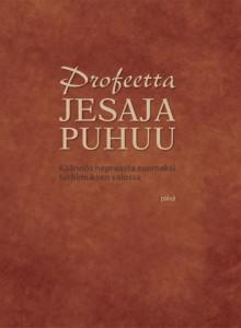 Jesajankansi