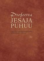 profeetta-jesaja-puhuu